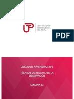 SEMANA 13.ppt