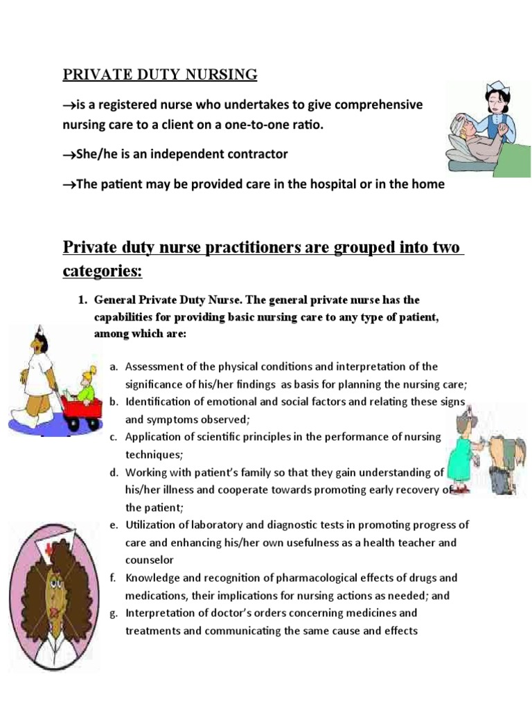 Example certificate of employment for private duty nurse gallery certificate of employment for nurses tenant contract template free private duty nursing nurse practitioner physician 1515273738v1 yelopaper Gallery