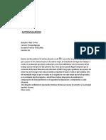 Autoevaluacion fiber cortez - copia - copia.docx