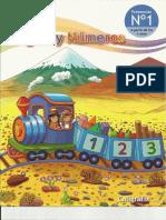 caligrafix logica y numeros 1.pdf