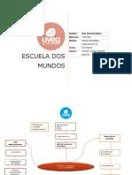 Actividad2_MarioRuiz