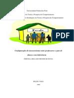 Dissertacao_ConfiguracaoMesossistemaProfessores.pdf