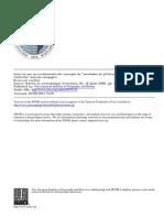 263471140-Campagno-Hacia-Un-Uso-No-Evolucionista.pdf