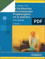 FNP.panamericana (1)