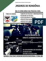Noções Básicas de Direito Administrativo.pdf