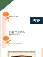 PRINCIPIOS CANALES.pptx