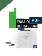Ultrassom.pdf
