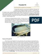 epipe010.pdf