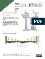 8. Owl's Cable-Stayed Bridge Handout (PDF)