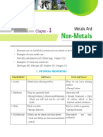 Study-Material-Class-10-Chapter-3-2017.pdf