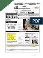 333165732-Ta-Administracion-de-Operaciones-2016.docx