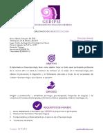 diplomado-neuropsicologia.pdf