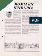 Welcome to Marienburg.pdf