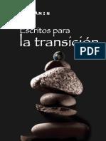 escritos   para  la transicion  samir.pdf