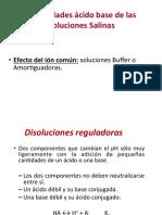 Soluciones Amortiguadoras.pdf