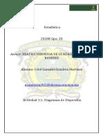 36375_8_70027_diagramas_d.docx