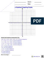 graphing_four_ordered_puzzle (4).pdf