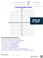 graphing_four_ordered_puzzle (3).pdf