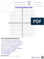 graphing_four_ordered_puzzle (2).pdf