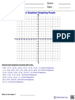 graphing_four_ordered_puzzle (11).pdf