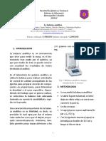 Informe Analitica Lab 1