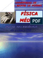 Fisica Medica Lab Oratorio Semana 01 2010