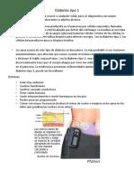diabetes fisiologia.docx