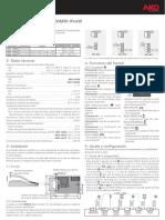 230382732-ako-14610.pdf