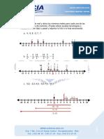 ACTIVIDAAD-PRIMER-PERIODO1.docx