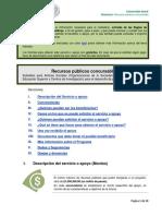 pcs_01_tres_vertientes.pdf