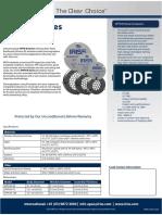 Vpfr-m Data Sheet_final(Apac)