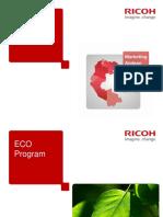 ANRE Ricoh ECO_0315.pdf