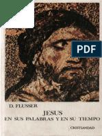 david-flusser-jesc3bas-en-sus-palabras-y-su-tiempo.pdf