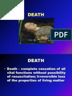 4-Lecture-1.pdf