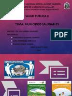 municipios-saludables.ppt