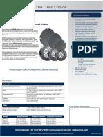VPFR Data Sheet_Final(APAC)