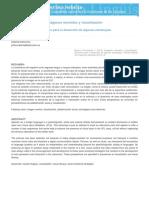 articulo_5321d729176bc.pdf