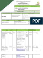 Esquema Plan Razonamiento Complejo Epo 102 2017-2018 Zona Bg 050