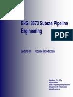 01 - Course Introduction.pdf