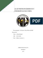 Alfiatur Rohmah-010114A008.docx
