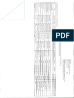 Lamp_SK_ANGKATAN_XXI_PDF.pdf