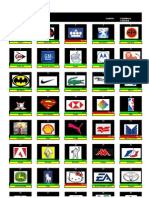 Copy of Logos