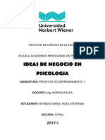 NEGOCIO.docx
