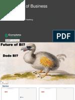 Future BI Keynote[Conflict]
