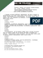 TEST-50-TEMA-19-DERECHOS-HUMANOS-ASPOL-2017-.pdf