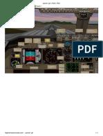 BOING 747 panel1.pdf