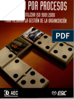 01-pc3a9rez-gestic3b3n-por-procesos-cc3b3mo-utilizar-iso-9001-2000-para-mejorar-la-gestic3b3n-de-la-organiz.pdf