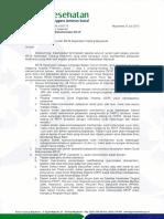 Surat Rekomendasi DPJP.pdf