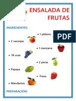 Ensalada de Frutas r12 (a2)