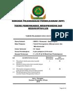 RPP TAV TPMM 2018 KUN Pertemuan 1.pdf